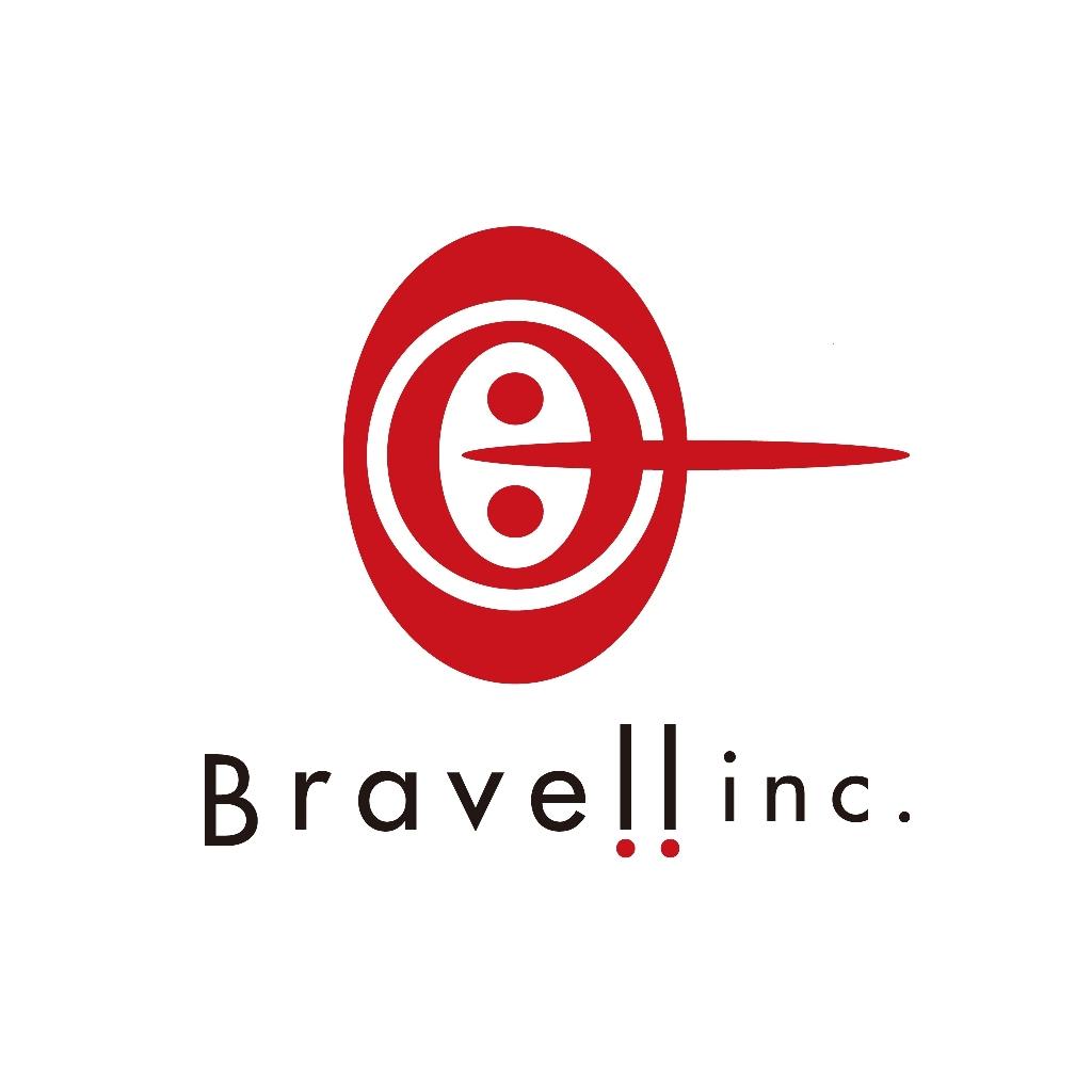 bravell