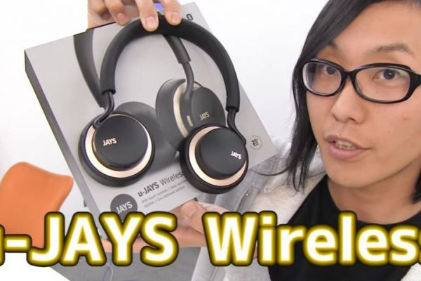 eearphonewireless
